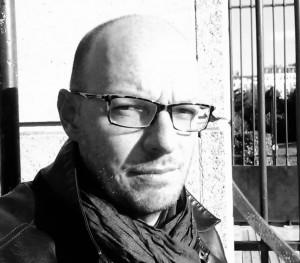 Matteo Ghisaberti