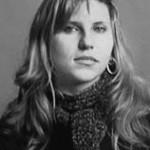 Anna Rita Giacomucci