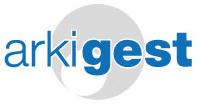 Logo Arkigest