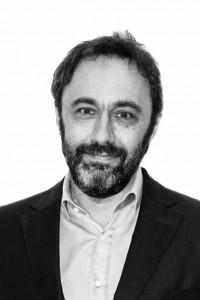 Massimiliano Nucci