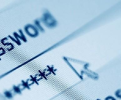 Vendita di password e altre frodi: quando la minaccia è dentro l'azienda
