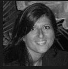Alessandra Montelli
