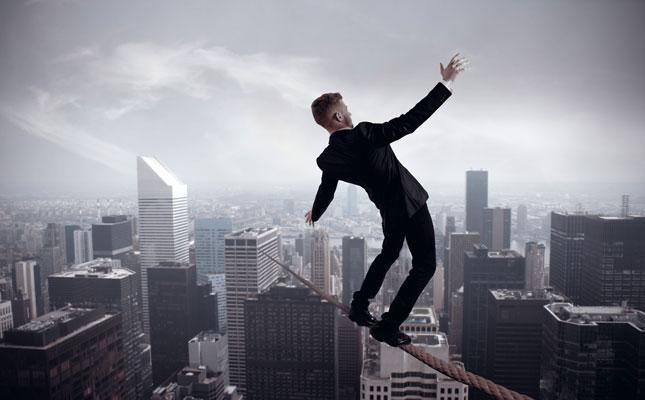 Le aziende che rischiano hanno una redditività più alta