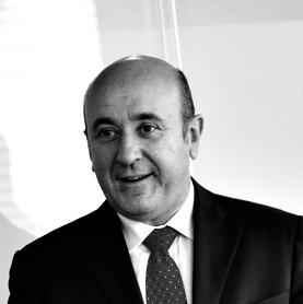 Franco Ghiringhelli