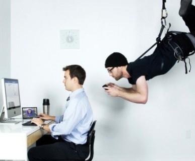 Il segreto della segretezza in azienda