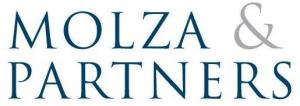 Molza&Partners Selezione