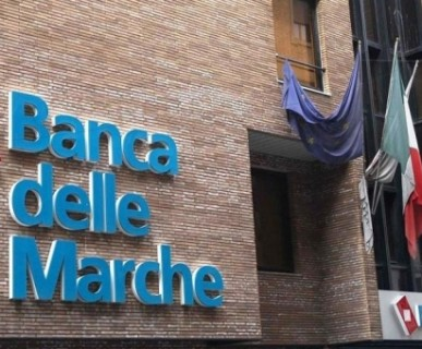 Caso banca Marche, fondazioni come motore di un ripensamento