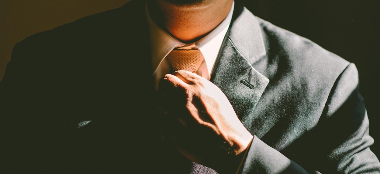 Impresa sociale e finanza, l'abbinamento eccentrico che fa discutere