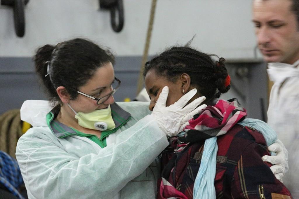 L'Italia della medicina: profit o non profit?