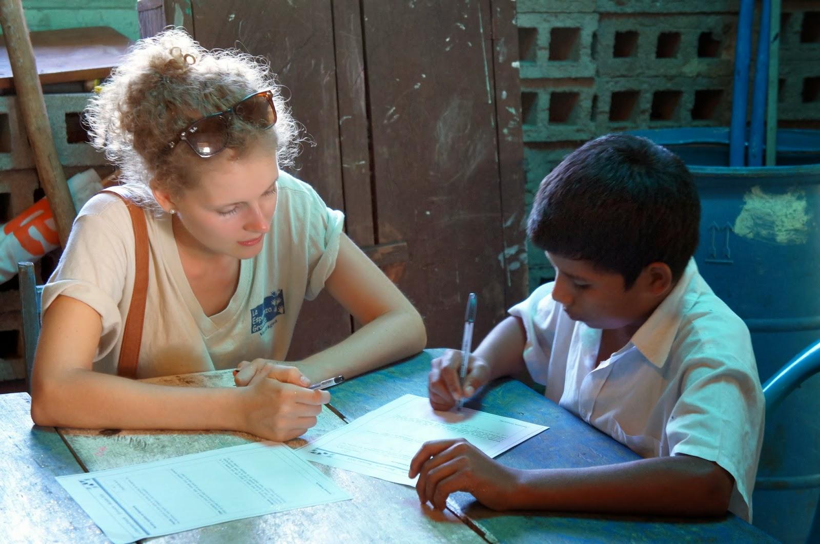 Volontariato: tra sfide e incroci per un nuovo futuro