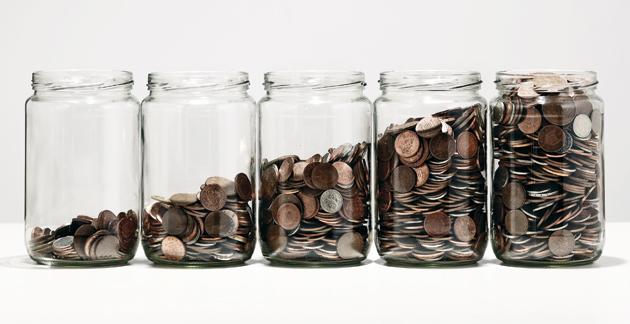 Il Crowdfunding delle Donne. L'Unione che fa il Business