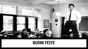 BuoneFeste