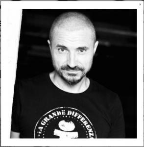 Sebastiano Zanolli