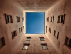 Il mercato immobiliare da dietro le quinte