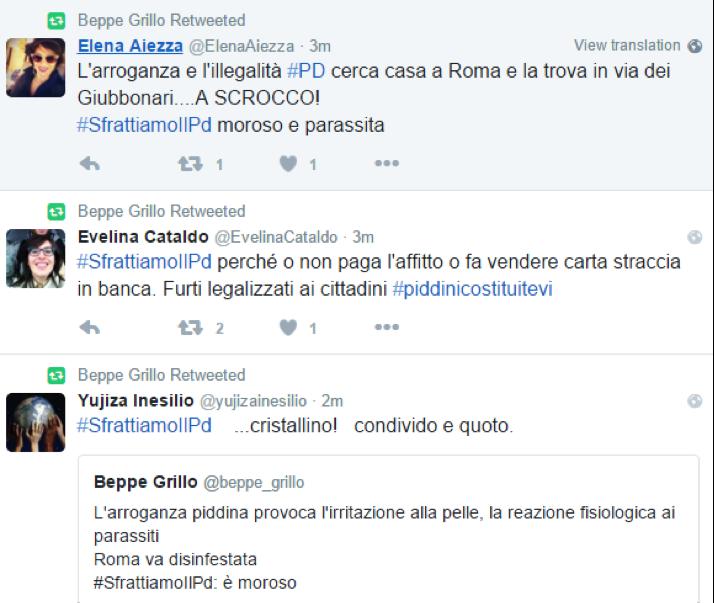 Grillo_Alezza