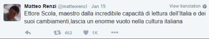 Renzi_Scola