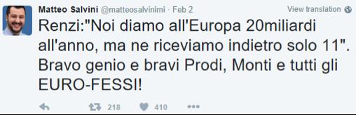 Salvini_Europa