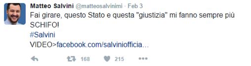 Salvini_giustizia