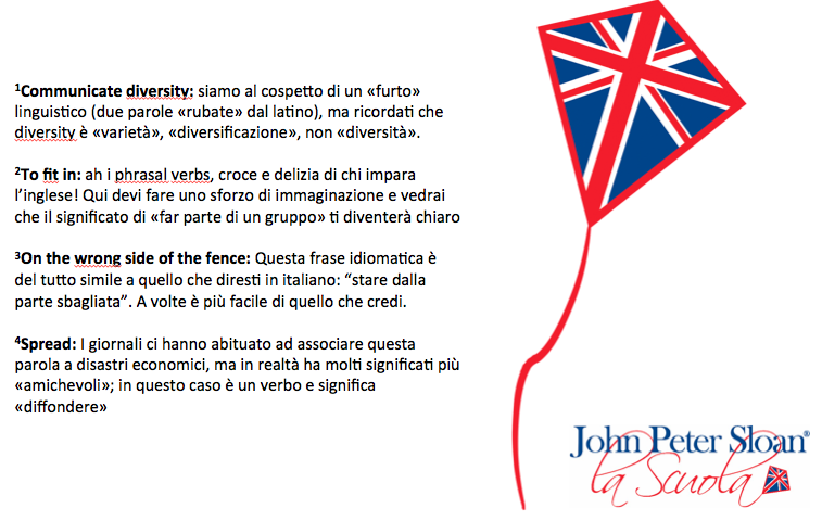 John Peter Sloan_1