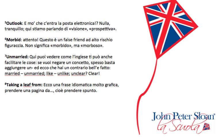 John Peter Sloan_2