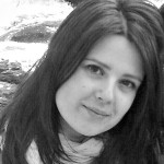 Silvia Cosentino