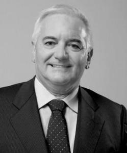 Vito Gioia