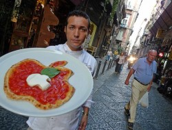 Silicon Valley a Napoli? App con vista sul golfo