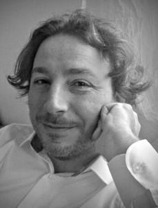 Luca Giulivi autore di SenzaFiltro