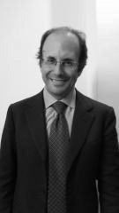Stefano Buccafusca