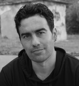 Stefano Crupi