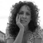 Barbara Neri