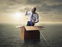 DDL sul lavoro autonomo: titolari di Partita IVA e degli stessi diritti?