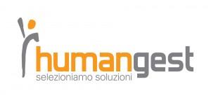 Humangest Holding