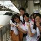 Selezioni troppo difficili bloccano l'assistenza sanitaria giapponese