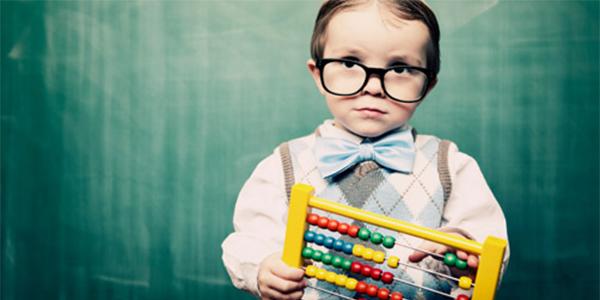 La formazione non è un benefit ma uno strumento di crescita