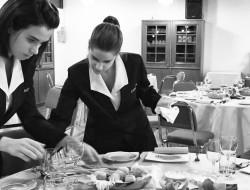 La formazione in Italia tra Pubblico, Privato e Turismo: ecco come siamo messi