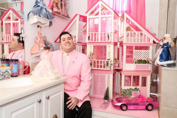 Il marketing ha tradito il fantastico mondo di Barbie