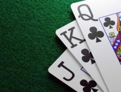 Tre giochi per affrontare il conflitto in azienda