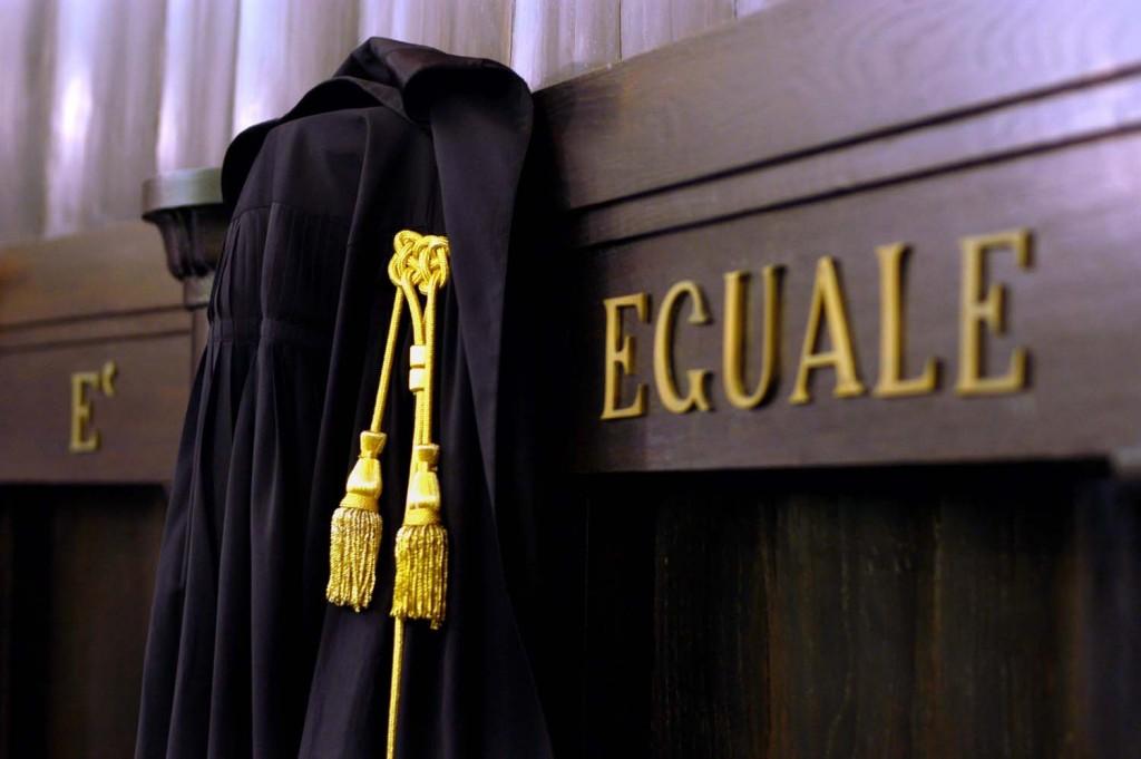 Avvocati italiani tra possibilità di carriera effettiva, compensi minimi e abilitazioni professionali