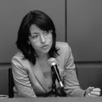 Serena Sorrentino