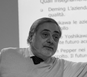 Mario Gibertoni