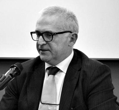 Maurizio Boschini
