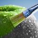 L'Italia entra nell'era greenwashing