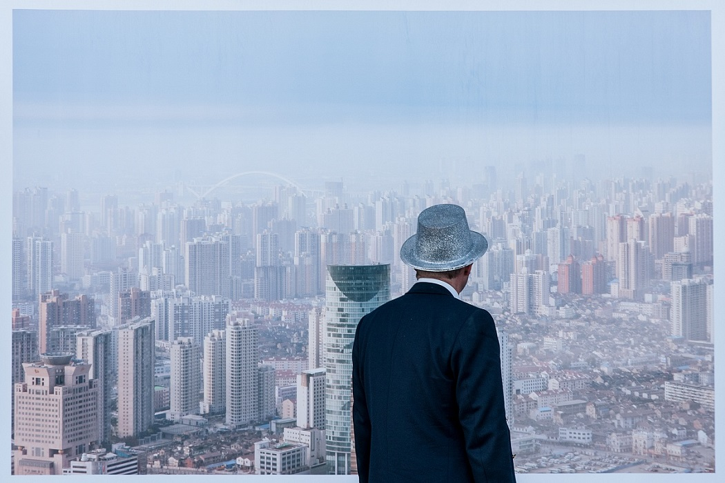 Un futuro sostenibile d'impresa è raggiungibile solo conoscendo i driver del cambiamento in atto