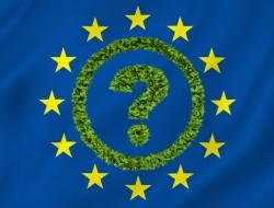 Insostenibilità ambientale: burocrazia e cultura sociale