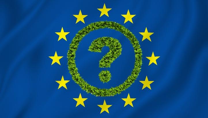 La burocrazia UE stride con gli incentivi
