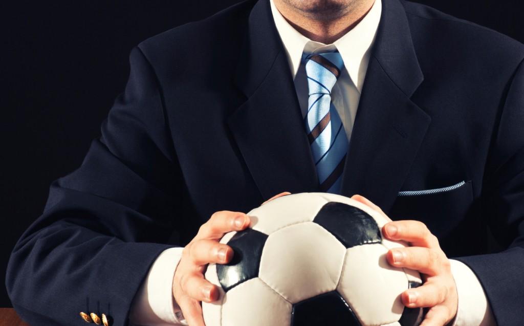 Procuratori sportivi: i nuovi padroni del calcio