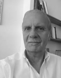 Roberto Bernabai