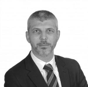 Fabio Ellena