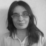 Marianna Gianna Ferrenti